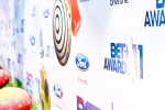 BET 2011 Awards Carpet-6644