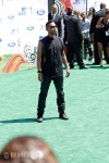 BET 2011 Awards Carpet-6653
