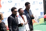 BET 2011 Awards Carpet-6662
