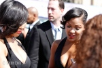 BET 2011 Awards Carpet-6720