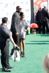 BET 2011 Awards Carpet-6767