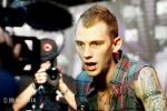 MTV VMA 2011-0227