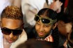 MTV VMA 2011-0243