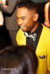 MTV VMA 2011-0253