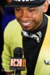 MTV VMA 2011-0256
