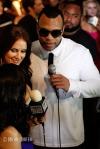 MTV VMA 2011-0258