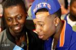 MTV VMA 2011-0266