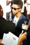 MTV VMA 2011-0278
