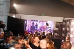 MTV VMA 2011-0280