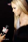 MTV VMA 2011-0287