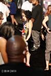 MTV VMA 2011-0289