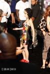 MTV VMA 2011-0291