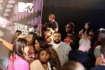 MTV VMA 2011-0297