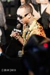 MTV VMA 2011-0315