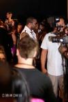 MTV VMA 2011-0321