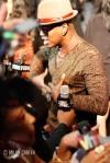 MTV VMA 2011-0333