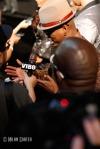 MTV VMA 2011-0336