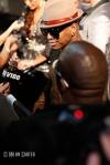 MTV VMA 2011-0337