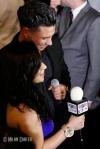 MTV VMA 2011-0338