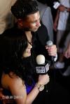 MTV VMA 2011-0340