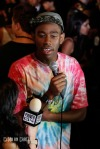 MTV VMA 2011-0357