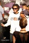 MTV VMA 2011-0358