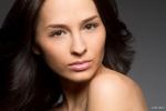Model: Ell Make-up: Britt Garrison Hair: Jazmayne Chatman of Glamsquad LA